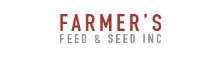 FARMER'S FEED & SEED STORE INC